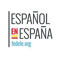 Sprachschulen Spanien Alicante Granada Proyecto Espanol